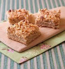 cuisine hollandaise recette janhagel petits sablés hollandais aux amandes et cannelle les