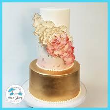wedding cake quote template wedding cakes blue sheep bake shop