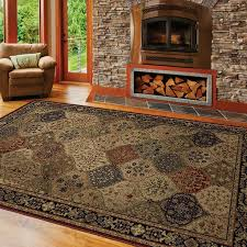 Target Dorm Rugs 39 Best Orian Rugs For Target Images On Pinterest Area Rugs