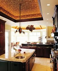 kitchen fancy kitchen ceiling design on kitchen decor themes