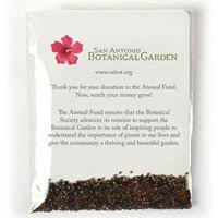 wildflower seed packets custom flower seed packets printglobe promotional products