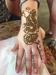 henna tattoo munich tattoo altstadt munich bayern germany