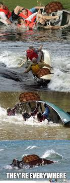Douche Canoe Meme - douchecanoe memes best collection of funny douchecanoe pictures