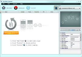 all format video converter any video converter free 6 2 3 software downloads techworld