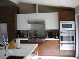 Kitchen Cabinet San Francisco Awesome Quality Kitchen Cabinets San Francisco Quality Kitchen
