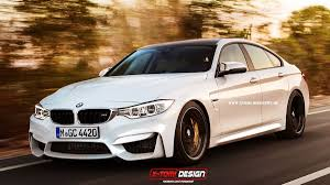 2015 bmw m4 coupe price bmw m4 gran coupe rendering