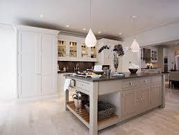 Contemporary Walnut Kitchen Cabinets - best 25 walnut kitchen ideas on pinterest walnut kitchen