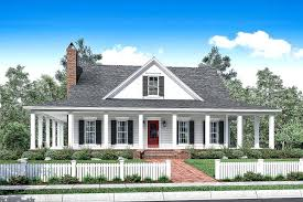 wrap around porch house plans wraparound porch country house plans with wrap around porch luxury