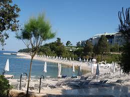 marina bed and breakfast rovinj croatia booking com