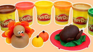 thanksgiving fun desserts play doh thanksgiving turkey gobble gobble fun u0026 easy play doh
