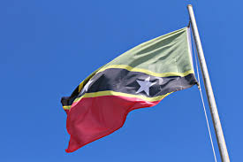 St Kitts Flag Nevis Day 2 Part 1 My Beautiful Adventures