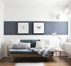 wohnideen schlafzimmer wei 2 schlafzimmer in beige weiß 2 ideen rund ums haus