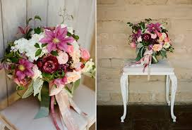wedding flowers average cost cost of wedding bouquets budget breakdown southern productions