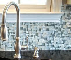 lowes kitchen backsplashes backsplash lowes ideas wonderful mosaic linear mosaic