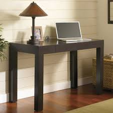 Home Office Furniture Black by Home Office Simple Home Office Furniture Of Small Rectangular