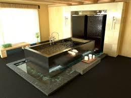 yellow and white luxury spa bathroom designs modern great kitchen