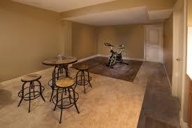 envision custom renovations inc in calgary homestars