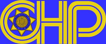chp logo logospike com famous and free vector logos