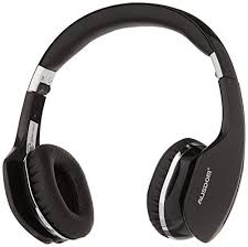does amazon do black friday headphones black friday amazon com