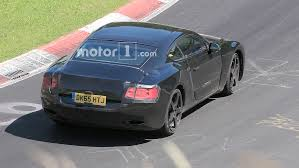 bentley exp 10 speed 6 asphalt 8 bentley continental gt spied trying to hide its sleek body