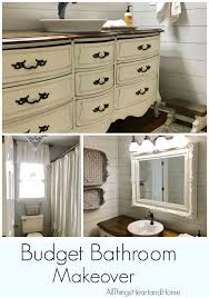 Images Bathrooms Makeovers - 286 best all things bathroom images on pinterest bathroom ideas