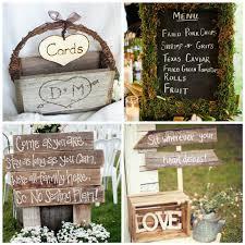 rustic backyard wedding reception ideas 7 easy rustic wedding reception ideas uniquely yours wedding