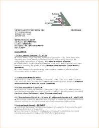 cover letter carpenter apprentice resume downloads post reply
