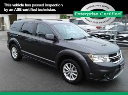used dodge journey for sale in kansas city mo edmunds