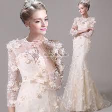 mariage religieux musulman robe pour mariage religieux musulman la mode des robes de