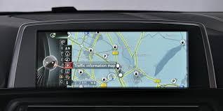 lexus map update uk 2017 navigation gps cd dvd only u20ac39