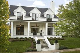 colonial home design modern colonial houzz