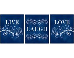 live laugh love art live laugh love canvas red wall art burgundy home decor