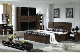 Antique Walnut Bedroom Furniture Walnut Bedroom Furniture Sets Tarowing Club