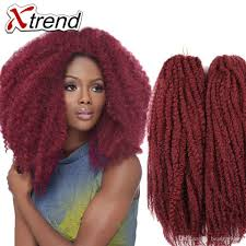 how many packs of marley hair i neef to do havana twist wholesale afro kinky marley braid hair 18inch 100g pack synthetic