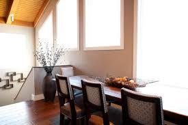 remodeling contractors home improvement home pro plus inc