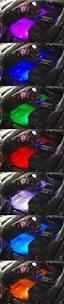 Nissan Gtr Custom - nissan gtr custom interior led lighting by flyryde rgb leds