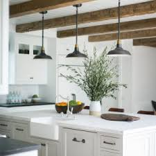 Country Kitchen Island Lighting Kitchen Dining The 25 Best Country Kitchen Island Lighting Ideas