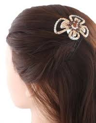 hair puff accessories buy accessories hair puff pair online best prices in