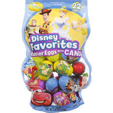 bulk easter eggs cheap bulk easter candy find bulk easter candy deals on line at