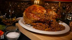 whole foods nyc thanksgiving menu the most expensive thanksgiving dinner old homestead steakhouse