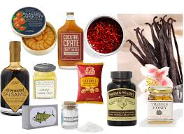 Bourbon Gift Basket 5 Fabulous Last Minute Gifts You Can Buy At The Grocery Store