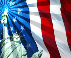American Flag Awesome American Flag 4k Ultra Hd Pics Apostolos Clingan