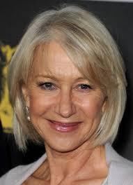short hairstyles for women over 50 gray hair 50 shades of gray