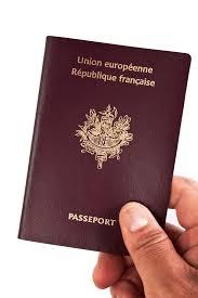 demande de naturalisation par mariage mariage et nationalité française conditions et démarches