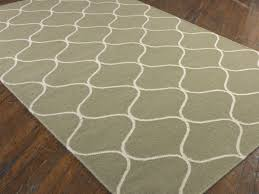 Outdoor Rugs Mats by Shop Area Rugs Mats At Lowes Com At Patio Lowes Renate