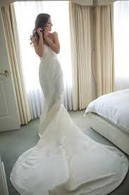 Custom Made Wedding Dress Jannifer Wu Custom Made Wedding Dress On Sale 65 Off