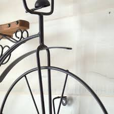 design clothes etsy peaceful design bicycle wall art new trends old fashioned black from