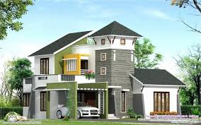 3 Story Modern House Plans Philippines New House Design with Floor