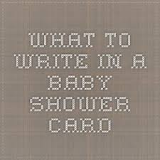 baby shower card new baby card baby by lovencreativity