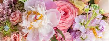 lucille s thanksgiving uxbridge florist flower delivery by lucille u0027s floral designs